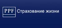 Страховое агентство «Дженерали ППФ» отзывы от лица работников